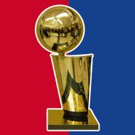 NBA Finals Live Stream News